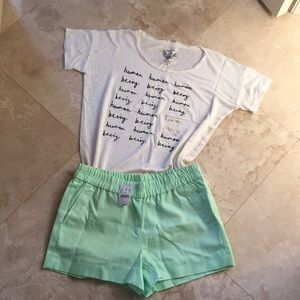 Two bundle j,crew outfit ❤️🌺🎁💖t8